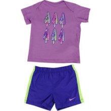 Nike 644514510