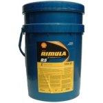 Shell Rimula R5 E 10W-40, 20 l