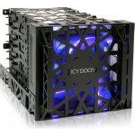 Externí box ICY DOCK MB074SP