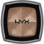 NYX Cosmetics Eyeshadow oční stíny 39 Fantasy 2,7 g