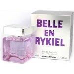 Sonia Rykiel Belle En Rykiel toaletní voda dámská 40 ml