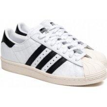 Dámská obuv Adidas - Heureka.cz a3768b674e4
