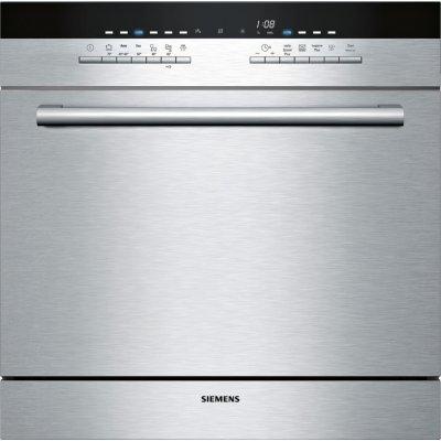Siemens SC 76M541