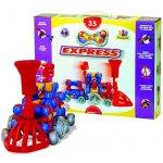 ZOOB Junior Express