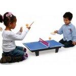 Legler Stolní tenis pro děti