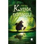 Kniha džunglí - komiks - Joseph Rudyard Kipling