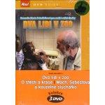 Filmy pro děti 3 DVD