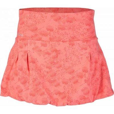 Willard KADY dámská sukně oranžová