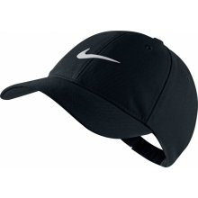 Nike legacy dri-fit wool adjustable