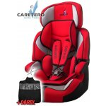 Caretero Falcon New 2016 red
