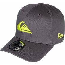 Quiksilver Mountain and Wave 103 kvj0 black 2014/15