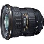 Tokina 11-20mm f/2,8 AT-X PRO DX pro Nikon