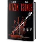Fitzek Sebastian: Izolovaný Kniha
