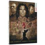 syn draka DVD