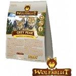 Wolfsblut Grey Peak Puppy 15 kg