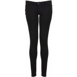 Noisy May Kate černé bokové super slim džíny od 1 039 Kč - Heureka.cz 9c491635f4