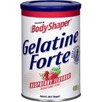 Weider Body Shaper Gelatine Forte 400 g malina