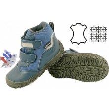 b821f5b06a1 Dětská obuv obuv DPK - Heureka.cz