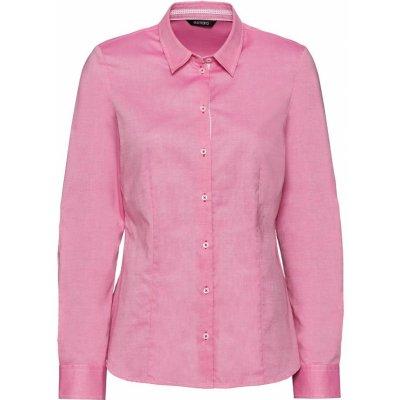 Esmara dámská košile růžová