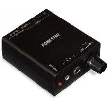 Fonestar FDA-1A
