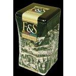 F&S Ceylon Legend Kingdom of Kandy plech 200 g