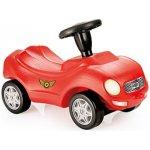 Buddy toys BPC 5140 My Car