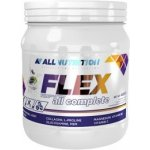 AllNutrition Flex All Complete grep 400 g