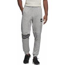 Pánské kalhoty od 1 000 do 2 000 Kč 7a6ff43c92f