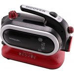Hoover SCB 1500