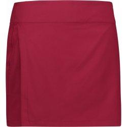 67cb8e37c029 Nordblanc sukně Tempt NBSSL6647 TFA červená od 639 Kč - Heureka.cz