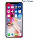 Ochranná folie AppleKing Apple iPhone X