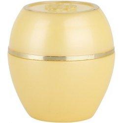 Oriflame Tender Care univerzální ochranný balzám Yellow (Protecting Balm) 15 ml