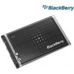 Baterie BlackBerry C-S1