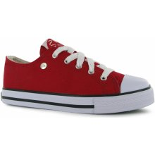Dunlop Low Red