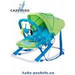 Caretero Aqua zelená