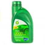 BP Visco 2000 15W-40, 1 l