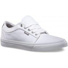 Vans Chukka Low white
