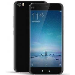 Xiaomi Mi5 3GB/32GB
