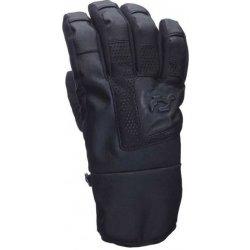 pánské prstové rukavice - Nejlepší Ceny.cz 8f6e959fc7