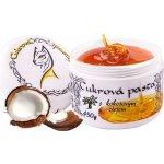 Al Attuta cukrová pasta s kokosovým olejem 450 g