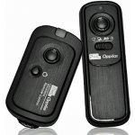 PIXEL spoušť rádiová OPPILAS RW-221/DC2 pro Nikon
