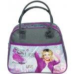 UNDERCOVER kabelka Disney Violetta