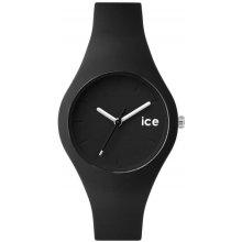 Ice Watch ICE ola Black Small