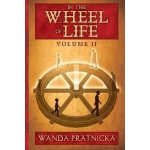 In the Wheel of Life