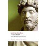Meditations - Aurelius Marcus