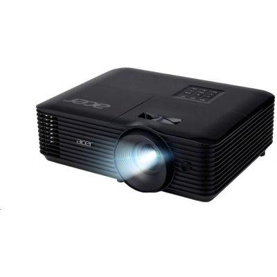 Testy projektorů – vítěz testu 2020/2021