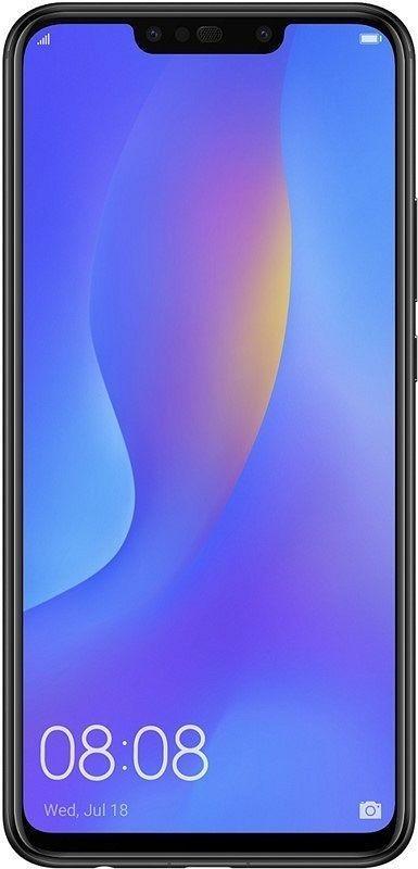 Huawei Nova 3i 4GB/128GB na Heureka.cz