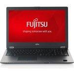 Fujitsu LifeBook U757 VFY:U7570M47SPCZ