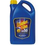 Morris Golden Film 50 Classic Motor Oil, 5 l