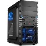 Sharkoon VG4-W 4044951016228